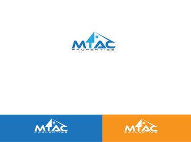 eagledesignss tarafından MTAC Properties için no 62