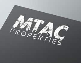 tlckaef231 tarafından MTAC Properties için no 80