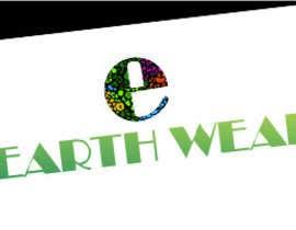 ameetrivedi05 tarafından Design a Logo for 'Earth Wear'' için no 47