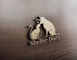 #100 untuk Design a Logo for animal shelter oleh adilansari11