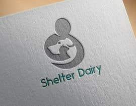 #104 for Design a Logo for animal shelter by urujchandio