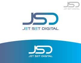 smelena95 tarafından Design a Logo for Digital Marketing Agency için no 4