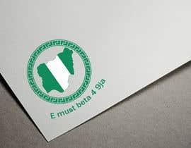 #39 for Design a Logo by firashamila