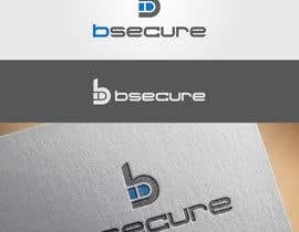 #120 untuk Design a Logo oleh goran1234