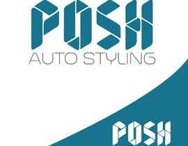 #60 untuk Design a Logo for Automotive Company oleh HAJI5