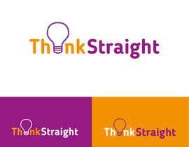 #4 untuk Need a logo design oleh oumaimahamdi0