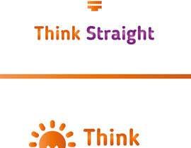 #14 untuk Need a logo design oleh oumaimahamdi0