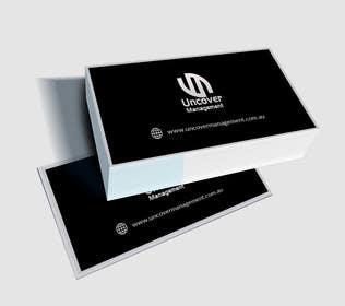 #27 untuk Business Cards + Social media banners oleh mamunnew70