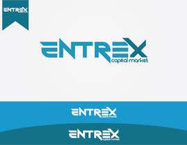#33 for Update our Entrex Market Index Logo by robertarch