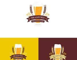 #32 untuk Design an Oktoberfest Logo oleh drimaulo