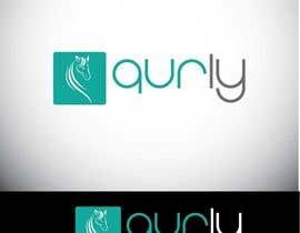 faheemimtiaz tarafından Logo design için no 34
