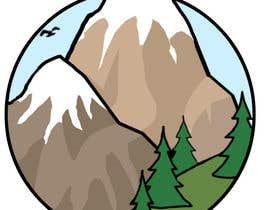 #17 untuk Everest challenge oleh MooN5729