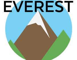 #4 untuk Everest challenge oleh WilliamPrins