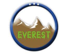 #6 untuk Everest challenge oleh AnimateModifier