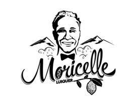 """#12 for Design a Logo for limoncello """"luiquer"""" company by johnbeetle"""