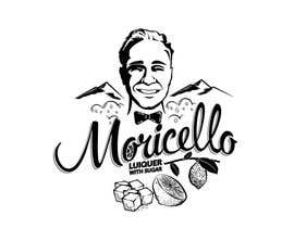 """#15 for Design a Logo for limoncello """"luiquer"""" company by johnbeetle"""