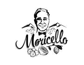 """#16 for Design a Logo for limoncello """"luiquer"""" company by johnbeetle"""