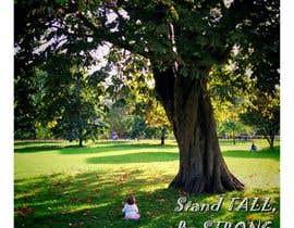 #22 untuk Big Tree Poster oleh Dimiross