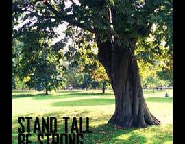 #30 untuk Big Tree Poster oleh ashwinvishesh