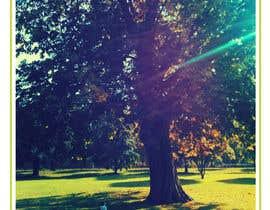 #38 untuk Big Tree Poster oleh oanarmn