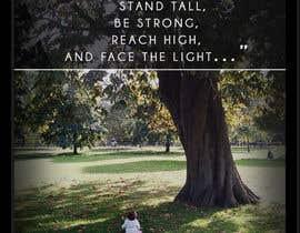 saviarts tarafından Big Tree Poster için no 16