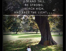 saviarts tarafından Big Tree Poster için no 17