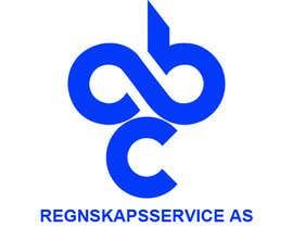 karimulgraphic tarafından Design a Logo için no 137