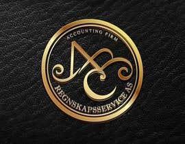 jonapottger tarafından Design a Logo için no 28