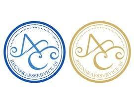 jonapottger tarafından Design a Logo için no 34