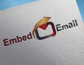 Sanduncm tarafından Simple email service logo için no 57