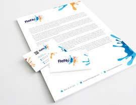 pvasi1707 tarafından Develop a Corporate Identity için no 16