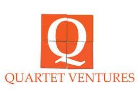 #111 untuk Design a Venture Capitalist Logo oleh bgtabay