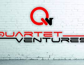 #113 untuk Design a Venture Capitalist Logo oleh ovibutiu
