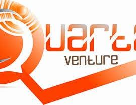 #109 untuk Design a Venture Capitalist Logo oleh krnkaf