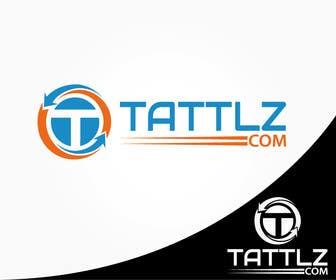 alikarovaliya tarafından Design a Logo için no 28