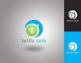 tramezzani tarafından Design a Logo için no 49