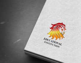 adilansari11 tarafından Design a Logo for educational institution için no 139