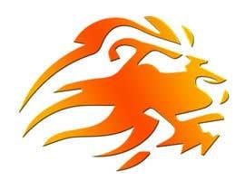 Mustafawadiwala tarafından Design a Logo for educational institution için no 155