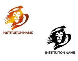 #185 untuk Design a Logo for educational institution oleh ayubouhait