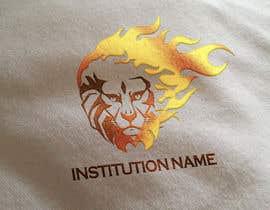 ayubouhait tarafından Design a Logo for educational institution için no 195