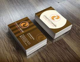 fbpromoter2 tarafından Design business cards for home based Bakery için no 153