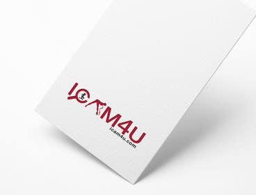 sdartdesign tarafından Design a Logo için no 70