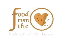 #13 untuk Design a Logo for Food From The Heart oleh shubhamgadilkar