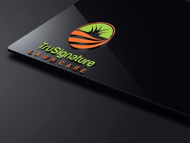 #287 untuk Design a Logo oleh usmanarshadali
