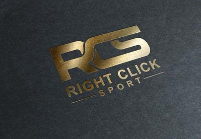 #183 untuk Design a Logo oleh rz100