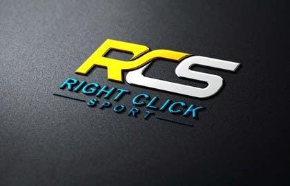 #185 untuk Design a Logo oleh rz100