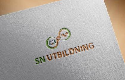 #18 untuk Design a Logo for small company oleh chtanveeritp