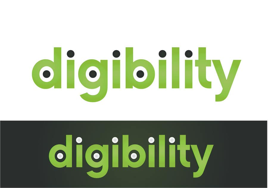 Proposition n°44 du concours Online Reputation Management Agency Logo Design