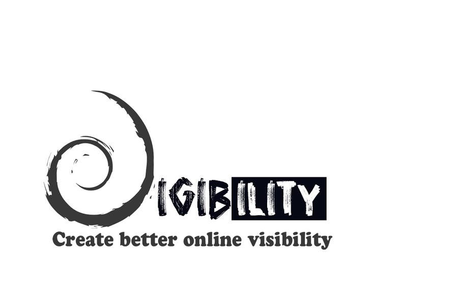 Proposition n°50 du concours Online Reputation Management Agency Logo Design