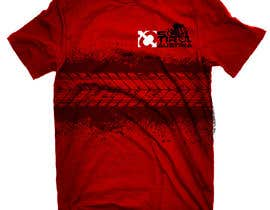 alexispereyra tarafından Design a T-Shirt için no 159